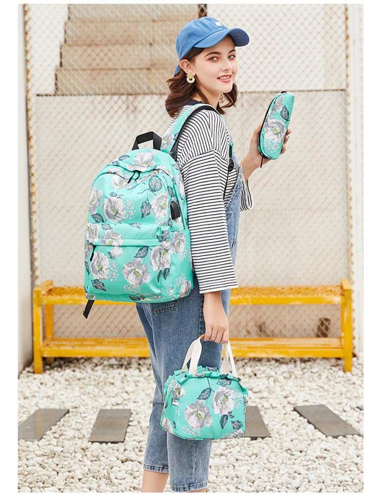 schoolbags (23)