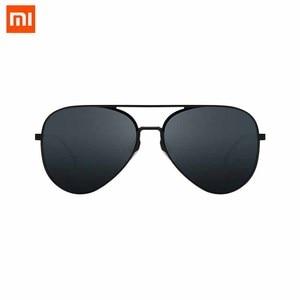 Xiaomi Mijia Aviator Sunglasse