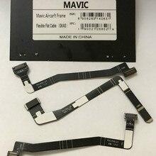 Oryginalna rama samolotu Mavic Pro elastyczna kabel płaski (GKAS)