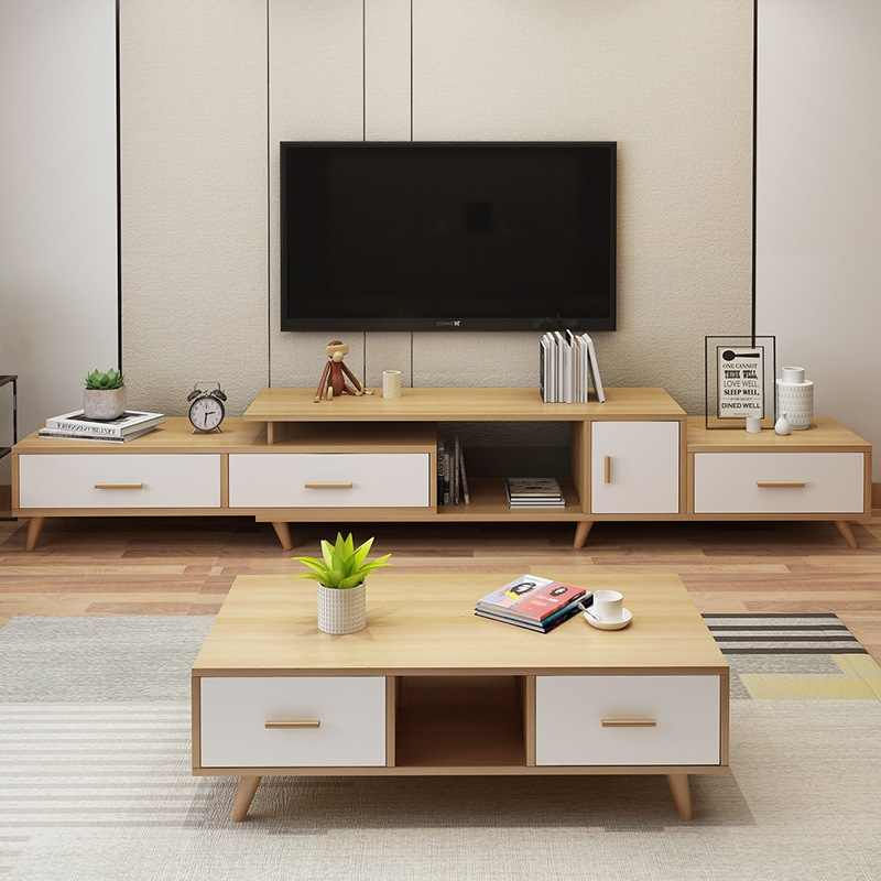 special offer nordic plate coffee table