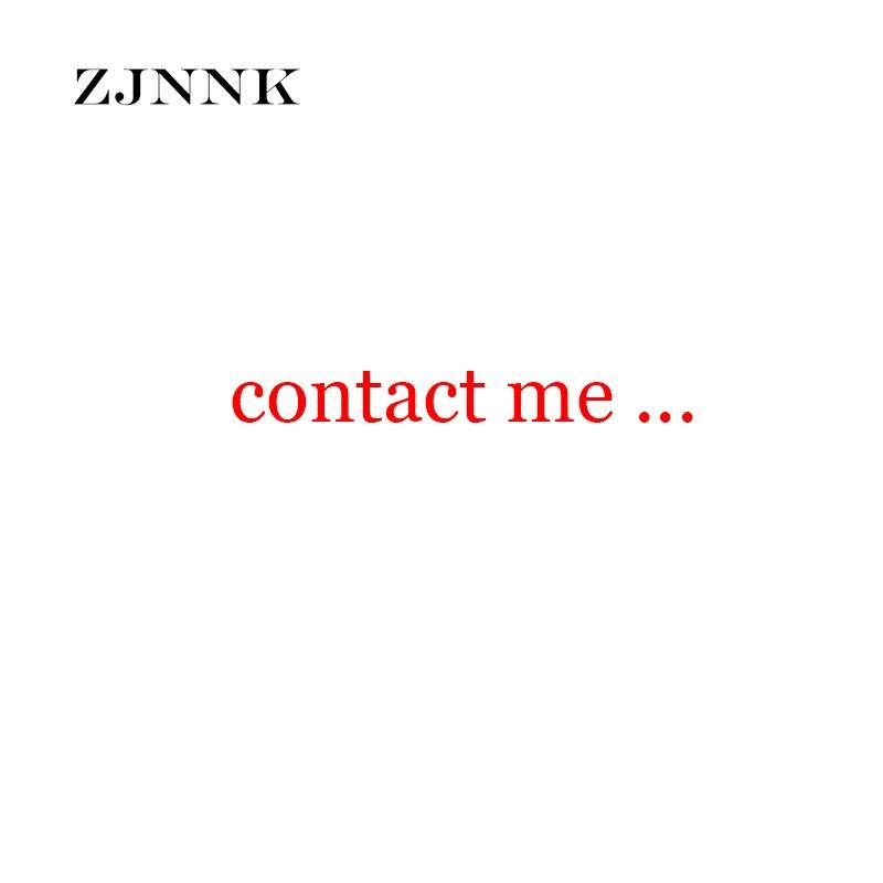 ZJNNK Shoes Men Casual Shoes Breathable Cool Male Shoes Comfortable Men's Shoes Hot Sale