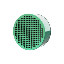 Mini Bluetooth Speaker Extra-Bass High-Fidelity
