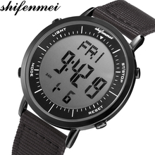 Digital Watch Men Sport Watches for Men Waterproof Alarm Clock Multifunction Outdoor Wristwatch Male Relogio Digital Masculino
