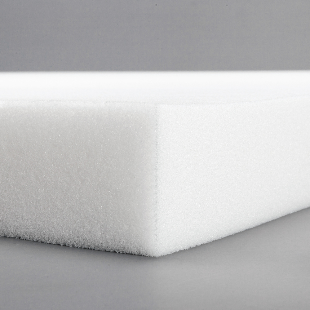 【US Warehouse】3'' Single Layer Queen Size Memory Cotton Mattress US Free shipping