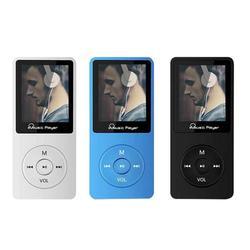 2020 HOT MP3 e book czytanie zewnętrzne powieść MP5 odtwarzacz ekran dotykowy nagrywanie dowiedz się angielskiego A22 Odtwarzacze Hi-Fi    -