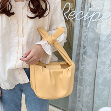 2018 new luxury women s messenger bag ladies cross body shoulder bags 3d alligator genuine leather female bag coffee color shell Leather Women Handbag Fashion Solid Color Shoulder Messenger Bag Female Daily Totes Ladies Cross Body Bag