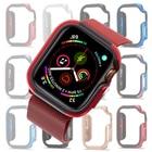 For Apple Watch Seri...