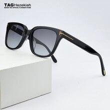 2020 luxury vintage Sun glasses Men Women Sunglasses Driving