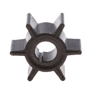 Impeller for Mercury/Mariner outboard 2 2.5 3.3hp 2 stroke 161543 water pump