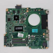 for HP Pavilion 15-N Series 732088-501 732088-001 732088-601 8670M/2GB i5-4200U DA0U83MB6E0 Motherboard Mainboard Tested 734820 501 for hp pavilion 15 n series laptop motherboard da0u93mb6d0 rev d mainboard 8670m 1g a4 5000