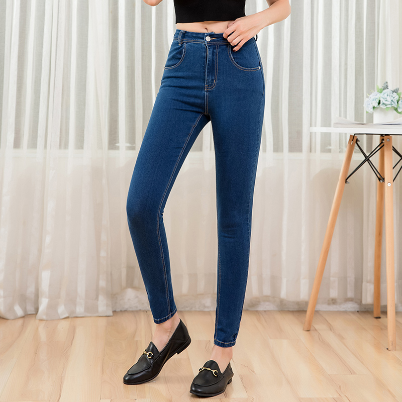 LEIJIJEANS-new-arrival-Mid-rise-casual-feet-long-jeans-hips-classic-jeans-plus-size-push-up.jpg