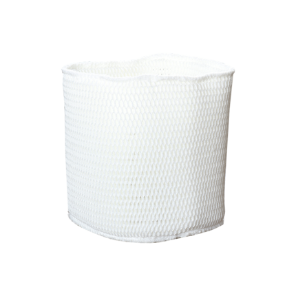 Humidifier Filter Suitable for misou MS4600 MS4601MS5800 MS5801 mist free humidifier filter|  - title=