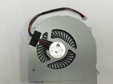 Новый процессор вентилятор охлаждения для LENOVO Y580 Y580M Y580N Y580NT Y580A Y580P MG60120V1-C030-S99