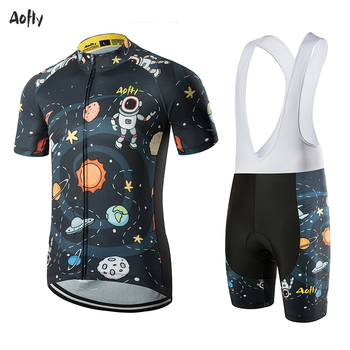 Cycling Jersey Short Sleeve Men Cycling Clothing Breathable mtb Bike Jersey Bicycle Clothes Quick-Drying Ropa Maillot Ciclismo xintown men long sleeve cycling jersey set quick dry mtb bike clothing breathable bicycle jerseys clothes maillot ropa ciclismo