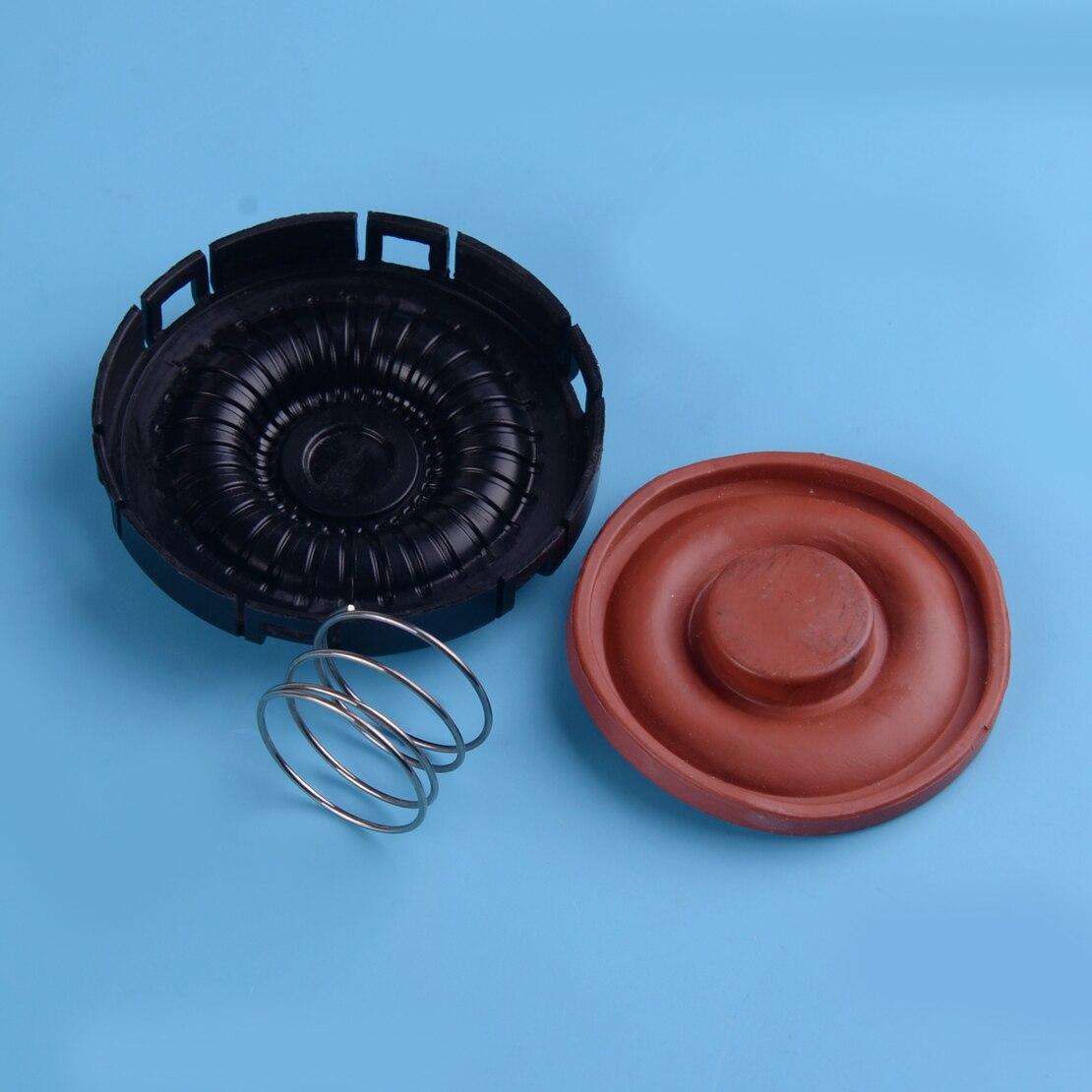 CITALL двигателя автомобиля прокладки клапанной крышки Кепки Ремкомплект 11127588412 Подходит для BMW N20 2.0L 228i 320i 328d 328i 428i 528i X1 X3 Z4