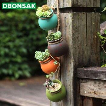 Купон Дом и сад в DBONSAK Gardening Decor Store со скидкой от alideals