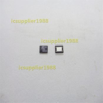 LTC4060EFE LTC4060 HTSSOP16