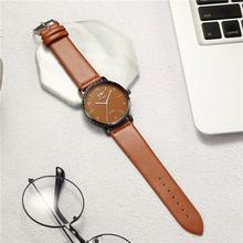 Relogio Masculino Mens Watches 2020 New Top Brand Luxury Men Military Sport Wristwatch Leather Quartz Watch Erkek Saat Relogios