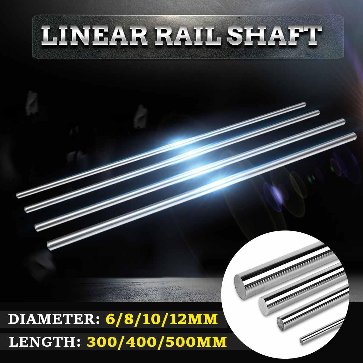 2pcs LMH12UU 12mm H Flange Linear Bearing Ball Bushing 12x21x30mm CNC Parts