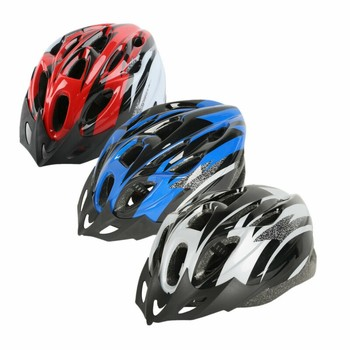 Motorcycle casco moto Adult Street Bike Bicycle Road Cycling Safety Helmet Outdoor motocross Red/Blue/Black 1