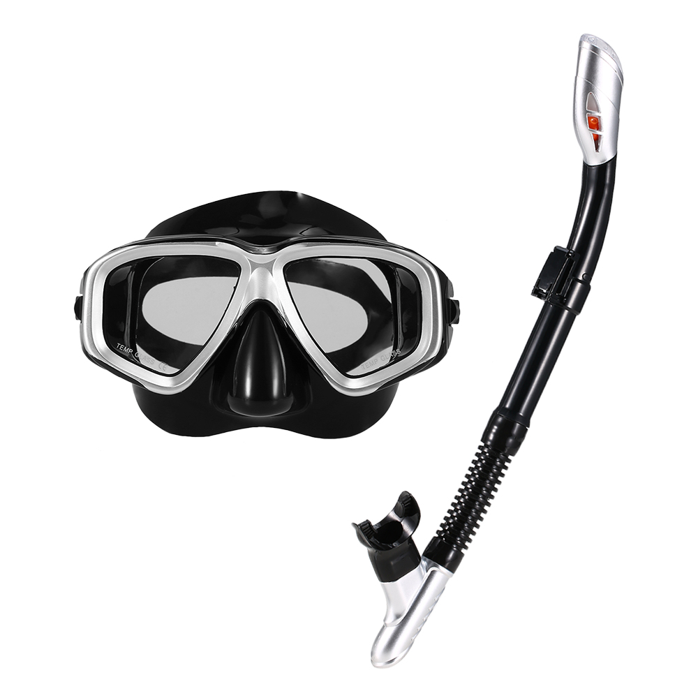 Маска для взрослых, маска для подводного плавания, набор для подводного плавания, анти туман, очки для подводного плавания, маска для плавания, очки для мужчин и женщин, очки для дайвинга|Маски для дайвинга|   | АлиЭкспресс