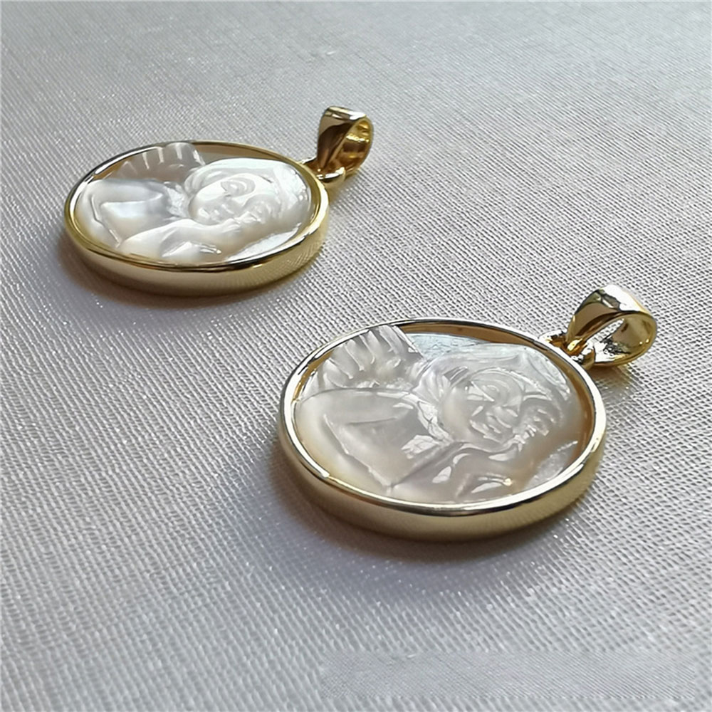 25//75pcs Vintage style exquisite I love my cat charm pendant necklace jewelry