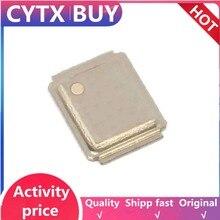 10 peças irf6775mtr1pbf irf6775 ir6775 6775 chipset 100% novo conjunto de chips em estoque