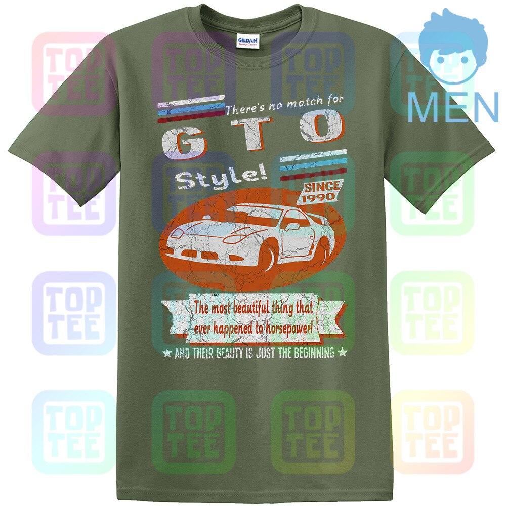 Toyota Corolla T-Sport 2002 Retro Style Mens Car T-Shirt