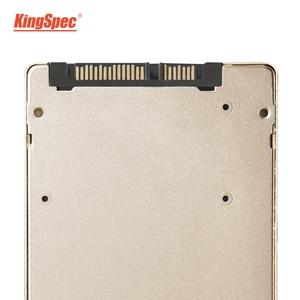 Image 4 - KingSpec SSD 480GB 1TB 2TB hdd Internal Solid State Drive SATA III 2.5 HD Hard Drive For Computer Laptop SSD Disk