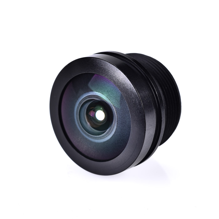 Lens for RunCam Split Mini 2 Split 2S Split 3 Micro RH-22 RC FPV Racing Drone Spare Part DIY Accessories image