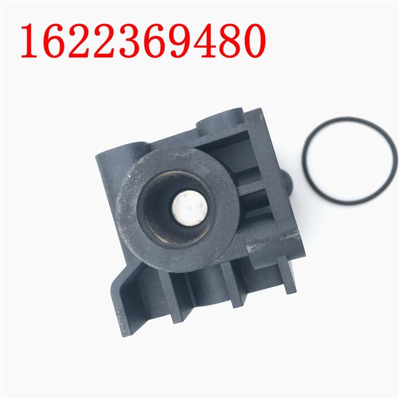 Blow off Valve replacement  parts for AC compressor 1622369480 Throttle Position Sensor     - title=