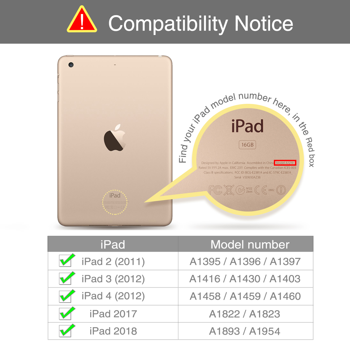 PU Leather High Quality Smart Case For IPad Air1 2 Pro9 7 Ipad 2017 2018 Adjust Viewing Angle Foldable Case for Ipad 5 6 in Tablets e Books Case from Computer Office