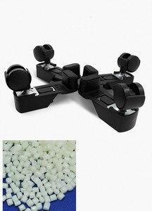 Image 3 - misou Air purifier Base steering wheel suitable for xiaomi air purifier xiaomi mi air purifier 3