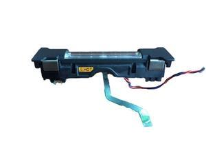 Image 1 - DHL LIBERA il trasporto originale FSM 60S 60S in fibra ottica di fusione splicer completo riscaldatore 60S di saldatura riscaldatore macchina