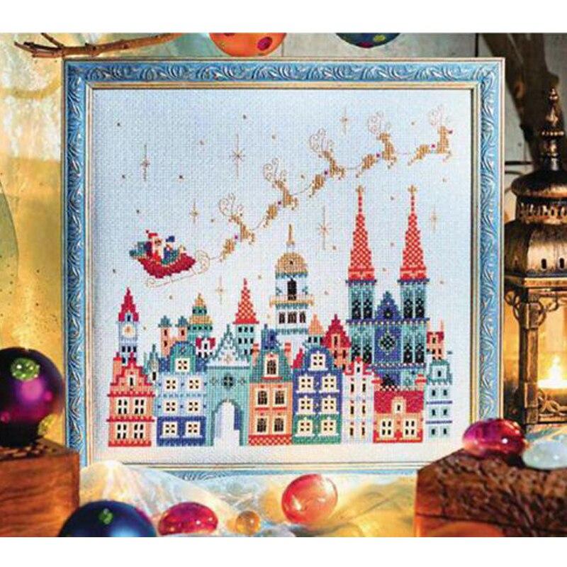 Schlitten-Symbol-Anh/änger 925er Sterlingsilber DIY-Schmuckherstellung CHICBUY Weihnachtsgeschenk passend f/ür Original-Armb/änder