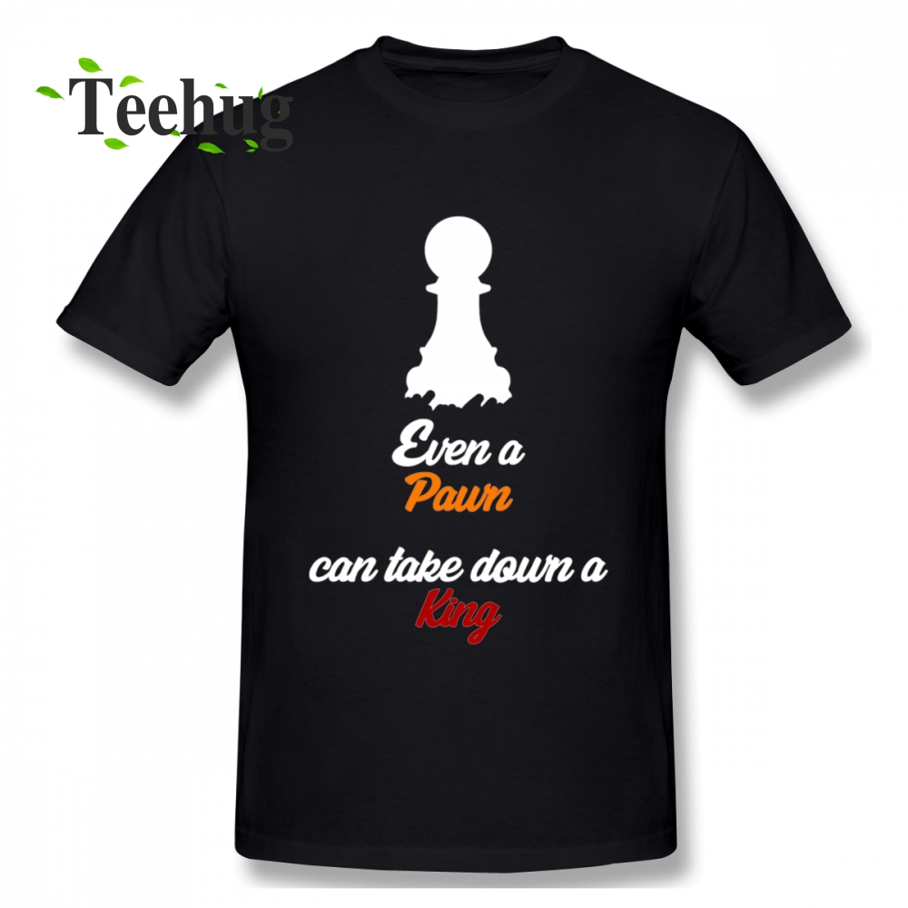 Chess t shirt 3D Print Anime Quote High School DxD  T Shirt For Man Novelty Unique Design Boy Graphic