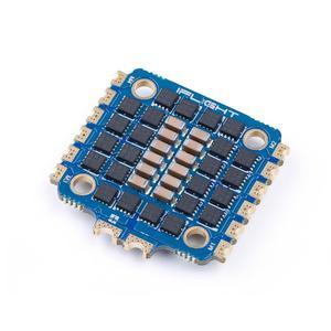 Image 3 - Iflight 31*30 Mm Succex E Mini 35A 2 6S Lipo 4 In 1 Esc Ondersteunt dshot DShot150/300/600/Multishot/Oneshot Voor Fpv Rc Racing Drone
