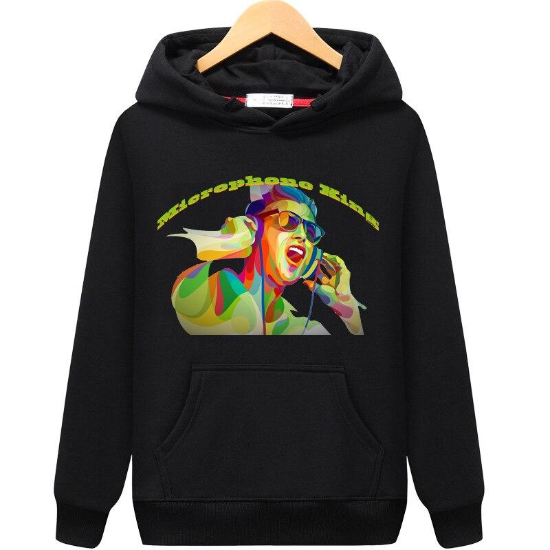 men`s-hoodies--11