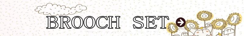 2-3 шт./компл. значок булавки на лацканы ювелирные изделия броши на булавке, Радуга Мышь палец игры поворотный стол овец куртки кнопка Радужный Флаг ЛГБТ брошь подарок
