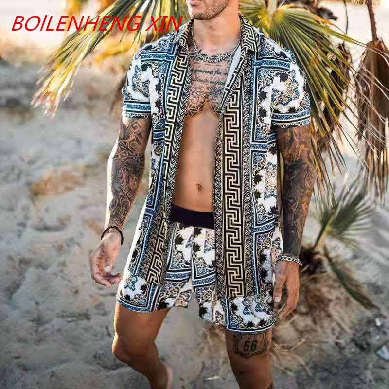 Buy Clothing Sets For Men Best Deals On Clothing Sets For Men From Global Clothing Sets For Men Suppliers 25848 Danshallenbelganet