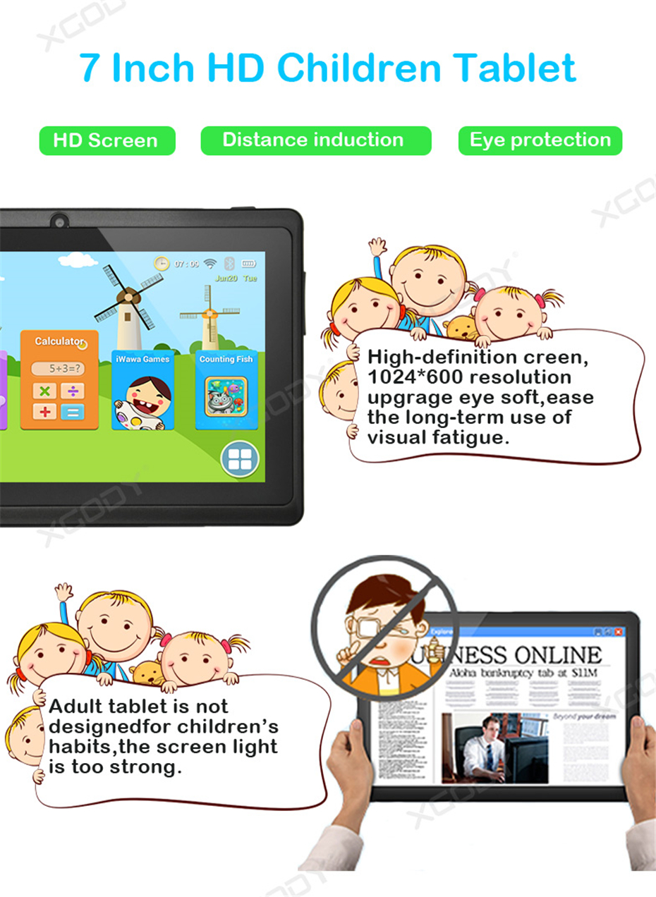 7 inch tablet pc (2)