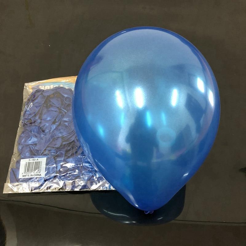 DY2110 蓝色