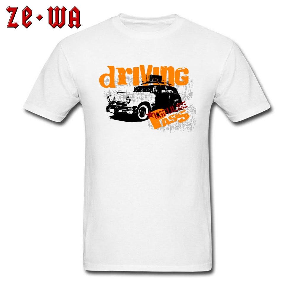 Printed Tops Shirt Funny Short Sleeve Men Tshirts TpicOriginaltitle Custom VALENTINE DAY Sweatshirts Crewneck