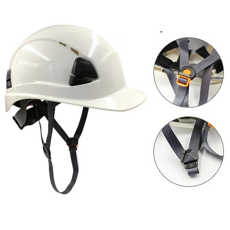 шлемы защитные для частной охраны фото этот тонкий