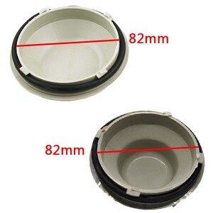Image 5 - Защитная крышка для лампы для защиты от пыли