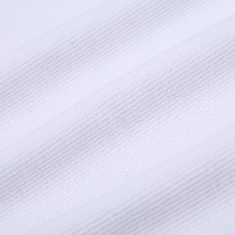 B7122W07实拍图 (6)
