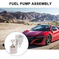 Acessórios do sistema de abastecimento de combustível durável e7184m das peças de reposição automáticas do elevado desempenho da bomba de combustível