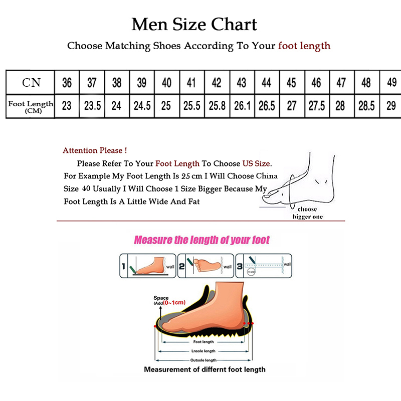 Men Shoes Size 39-46 Adult Men Sneakers Summer Breathable Krasovki Shoes Super Light Casual Shoes Male Tenis Masculino Sneakers 6