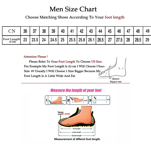 Men Shoes Size 39-46 Adult Men Sneakers Summer Breathable Krasovki Shoes Super Light Casual Shoes Male Tenis Masculino Sneakers Uncategorized Fashion & Designs Men's Fashion