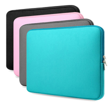 Sleeve-Cover-Bag Tablet Laptop Case for Macbook Pro Air-Retina-14inch Huawei Xiaomi HP